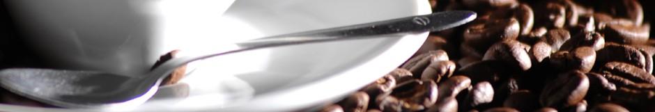 CoffeeWise.co.uk