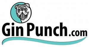 ginpunch logo
